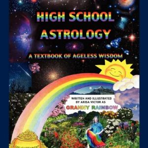 High School Astrology